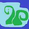 MJLivingstone's avatar