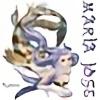 mjma2811's avatar