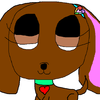 MjMagicPets's avatar
