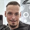MJMaverick's avatar