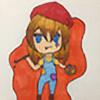 MJmay's avatar