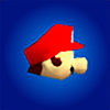 MjNenshi's avatar