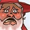 mjOboe's avatar