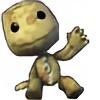 mjohare03's avatar