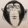mjohnyk2021's avatar