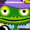 Mjollgyny's avatar
