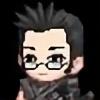 Mjolnir13621's avatar