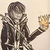 mjolnir4515's avatar