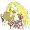 mjolnir93's avatar