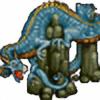 mjonesgraphics's avatar