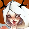 mjorf's avatar