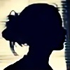 MJoyO's avatar
