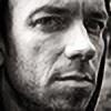 mjpaulsen's avatar