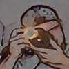 mjphotoart's avatar