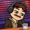 MJpixelArt's avatar