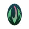 mjpr83916's avatar