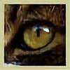 mjpyt's avatar