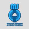 mjq3690's avatar