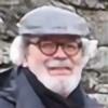 Mjs1951ok's avatar