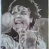 mjsbiggestfan97's avatar