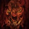 mjsells's avatar