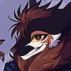 MJSiIva's avatar
