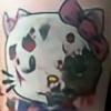 mjsobel's avatar