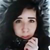 mjsr4ever's avatar
