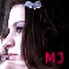 MJstoner's avatar