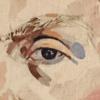 mjstraker's avatar