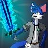 mjt410's avatar