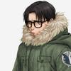 MJtheTitanKiller's avatar