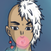 mjuanm's avatar