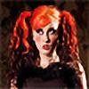 Mjuliana's avatar