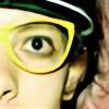 mjum's avatar