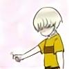 MJun01's avatar