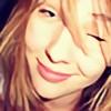 Mjuuzike's avatar