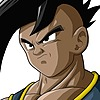 MJWatt1998's avatar