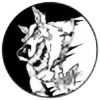mjwilliams75's avatar
