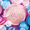 Mjzo's avatar