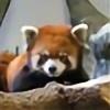 mjzoogirl's avatar