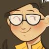 mk--doodle's avatar