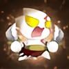 mk-11's avatar