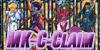 MK-Characters-Claim