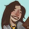MK-D's avatar