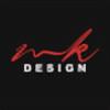 mk-design0's avatar