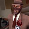 MK-Empress's avatar