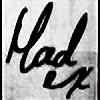 MK-Graphics's avatar