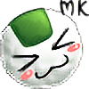 MK-Junior's avatar