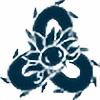 MK-karma's avatar